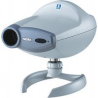 Acuity Systems and Chart Projectors