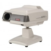 Rightway ACP69 Auto Chart Projector