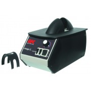 GFC Maga S Frame Heater