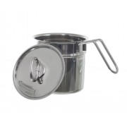 GFC Steel Tint Pot
