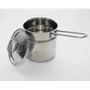 GFC Steel Tint Pot for Rainbow Tint Bath