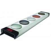 GFC Sunbeam LED Light Pad