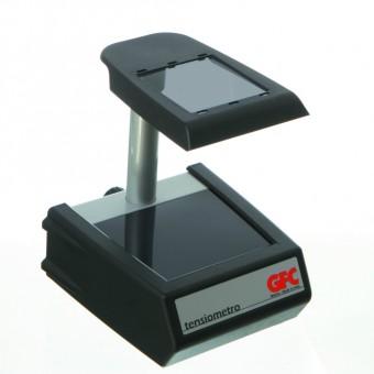 GFC Tensiometer