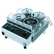 GFC Tinta 4 Pot Tint Machine