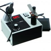 GFC Titta Carbon Welding Machine