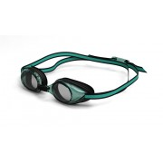 Glazable Swimming Goggle-Green