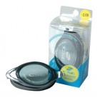 Swimming Goggle Kit with Display Stand