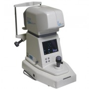 Nidek NT4000 Non Contact Tonometer Refurbished