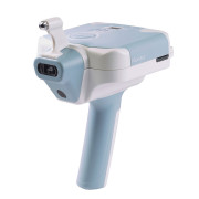 Keeler Tonocare NCT New